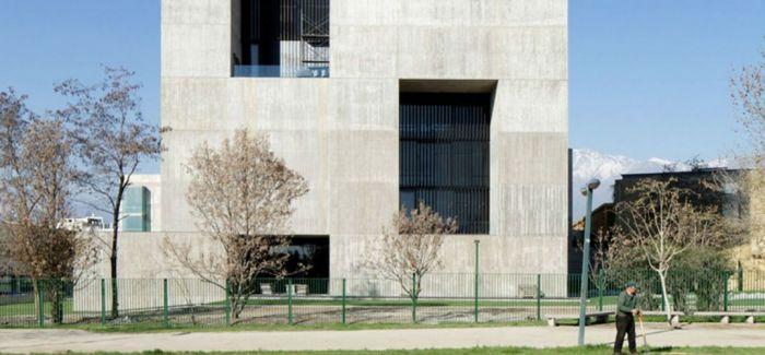 阿克苏诺贝尔携手中国国家馆亮相威尼斯国际建筑双年展