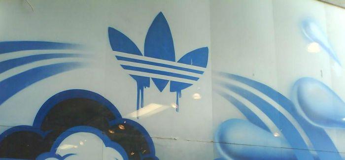 要童心也要潮流 adidas 把店开到了上海迪士尼小镇
