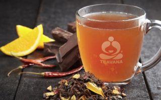 不仅仅是卖咖啡 星巴克即将与啤酒公司联手推出瓶装即饮茶