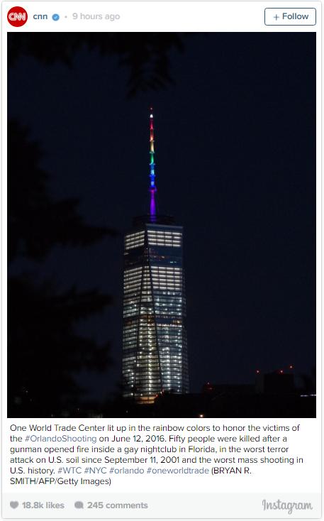 据悉埃菲尔铁塔宣布在6月13日夜晚也将熄灯