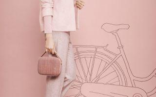 Vifa:长得像时尚手袋的音箱 名叫哥本哈根