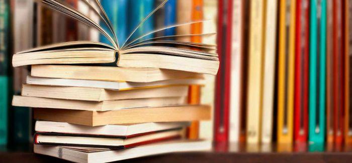西班牙人怎么逛书展:马德里书展ABC