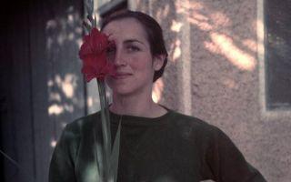 """敢对毕加索说""""不""""的女人:自由的创作胜过一切"""