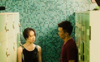 我在上海国际电影节上看了25部华语片