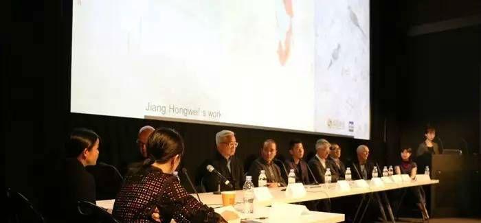 凤凰艺术 | 艺术时尚领袖齐聚英伦 促中英文化跨界双向交流