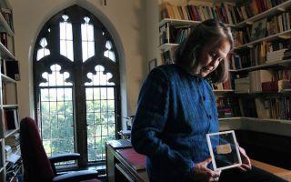 耶稣结过婚吗?记者调查发现哈佛教授可能被文物伪造者骗了