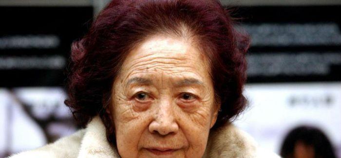 《我爱我家》里的于大妈走了 享年91岁