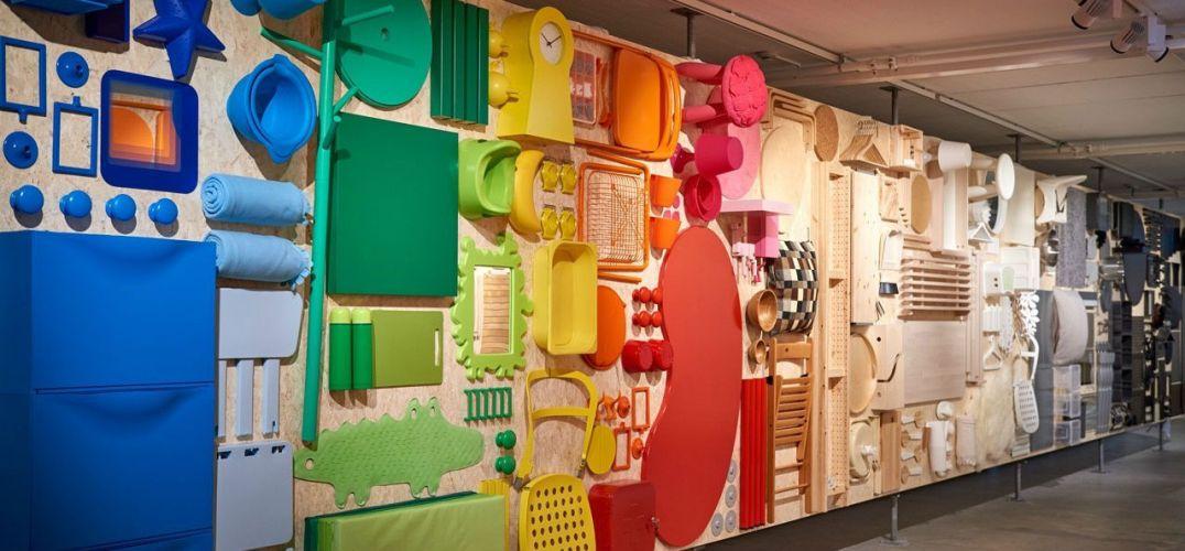 瑞典必访景点再+1!IKEA 永久博物馆 6 月底开幕