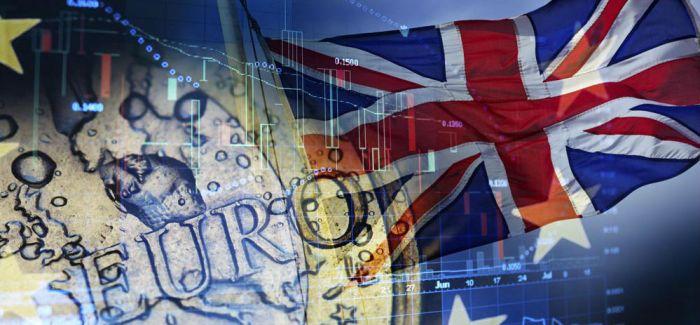 英国脱欧对艺术市场是好消息吗?