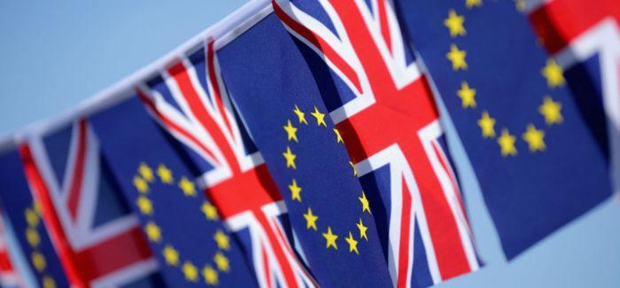 """""""离开欧洲会撕毁英国""""?英国艺术界对脱欧持悲观态度"""
