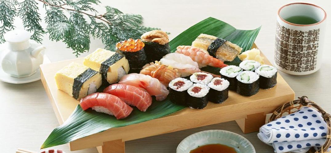 方式东京的另一种打开美食_视频_生活方式_凤美食梁佩诗图片
