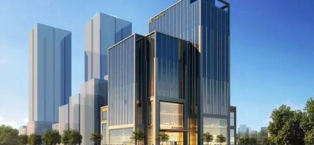 王思聪的万达瑞华和豪华酒店如何选艺术品?