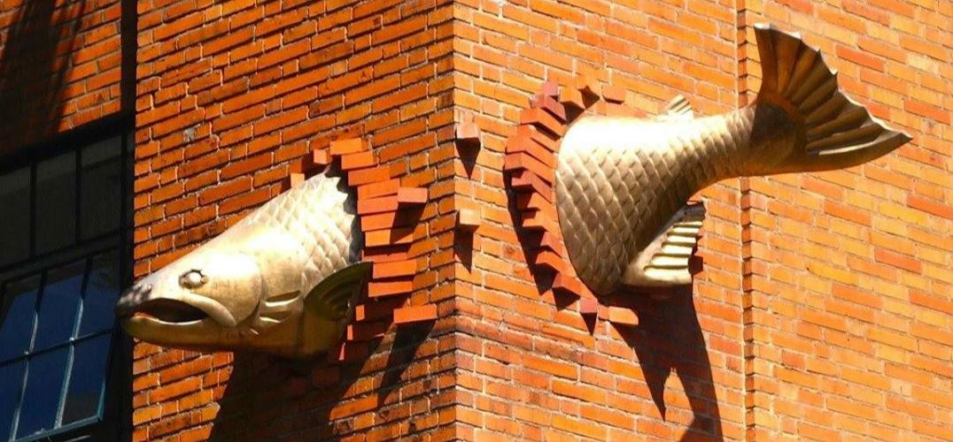 15- 台湾 台北 《河马》 2004年世界动物园暨水族馆协会年会选在园