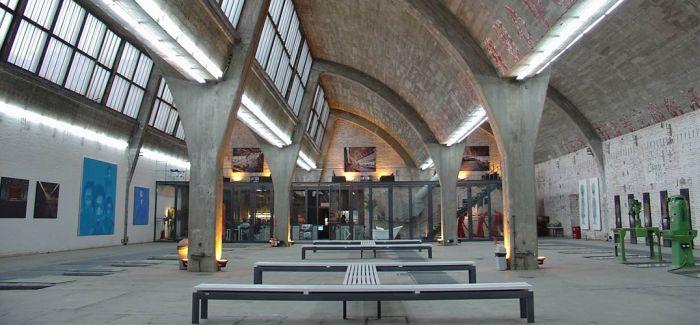 北京尤伦斯艺术中心要被整体出售