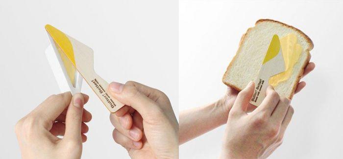 好创意!十种简单却贴心的产品包装巧思