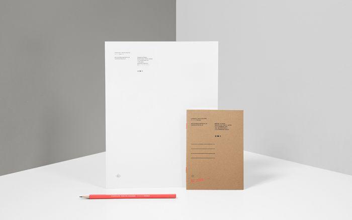 东京产品包装设计作品