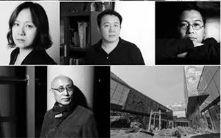 中国艺术社会学研究所将成立  筹备会议7月8日召开