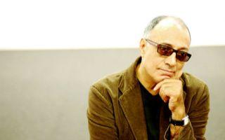 伊朗导演阿巴斯因癌症去世  享年76岁