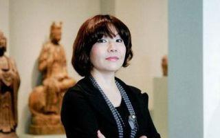 片冈真実将担任第21届悉尼双年展艺术总监