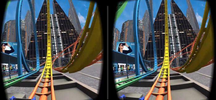这些例子告诉你 艺术家可以用VR技术做什么