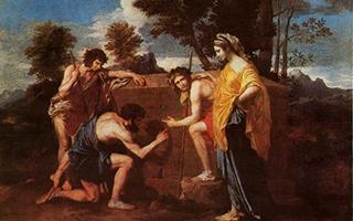 哥特式、巴洛克原来都是批评家骂人的话