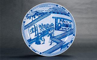 邦瀚斯香港中国瓷器及工艺精品拍卖稳健收官