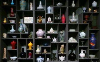 还有99%的豪宅缺乏原创艺术品  艺术市场将井喷