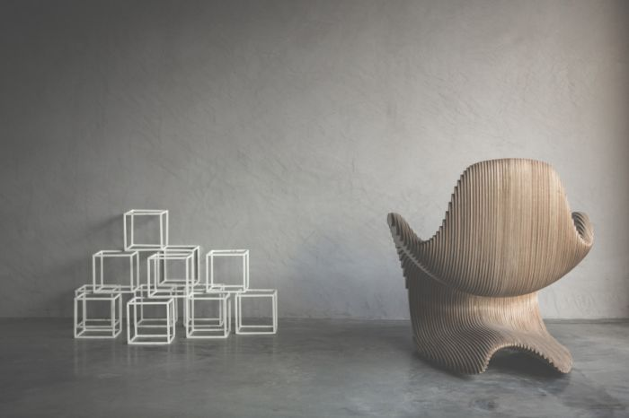 The Betula Chair 04
