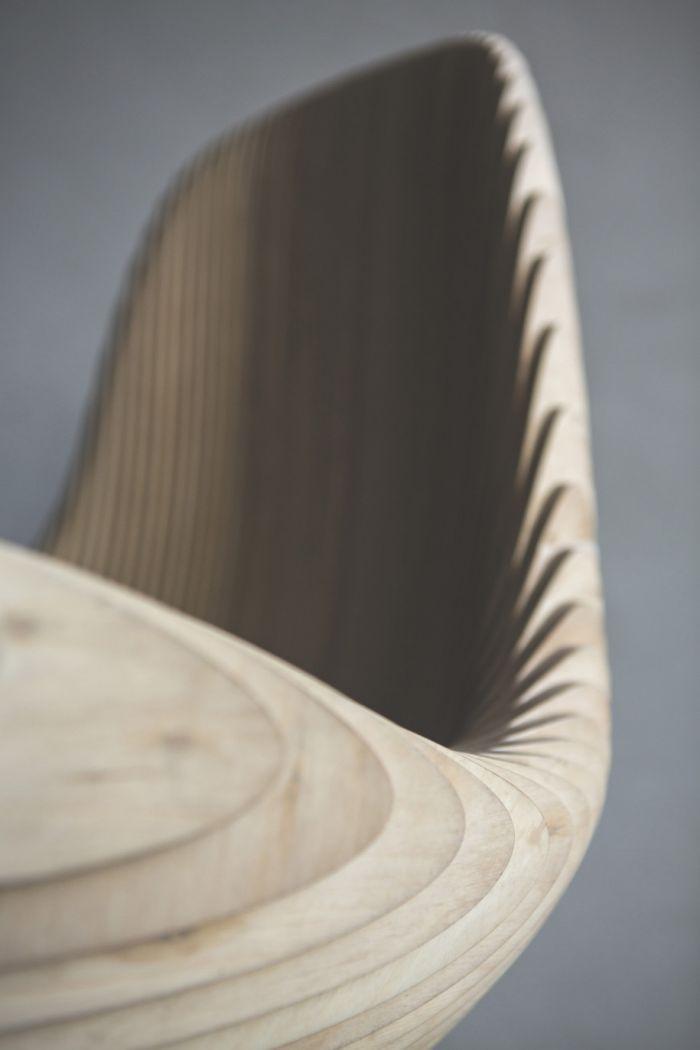 The Betula Chair 10