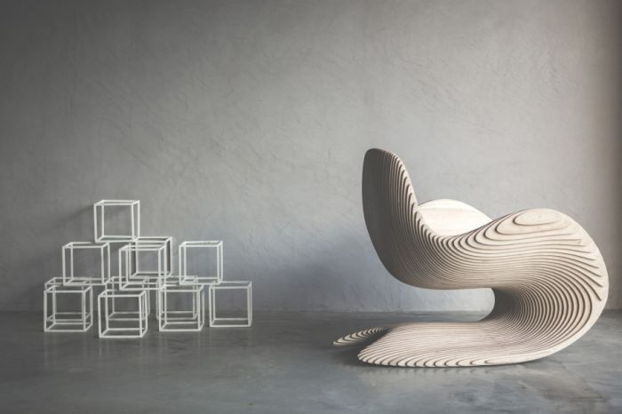 The Betula Chair 05