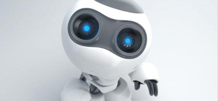 机器人正在入侵艺术界 它们甚至产生了风格