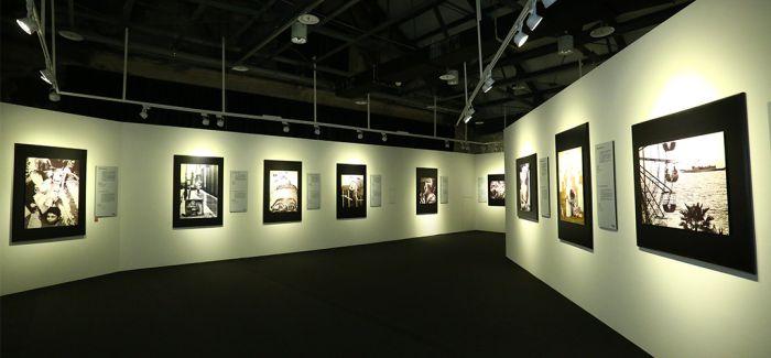佩斯香港推出艺术家海波在香港首次个展