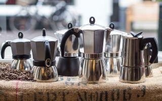 先拥有一套美好的咖啡器具  再试试自己煮杯咖啡