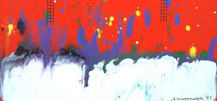 华辰拍卖成立国内首家亚洲艺术品部 打造亚洲艺术市场中心
