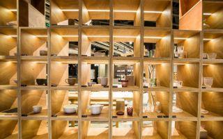 时尚廊祥云店7.20盛大开业 打造全新阅读生活体验空间