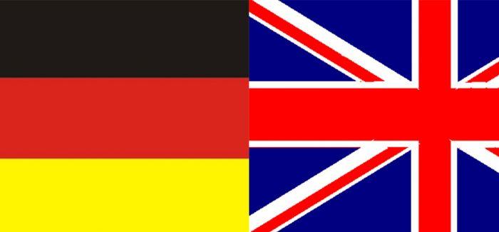 德国向左英国向右 欧洲文物艺术品市场生变局