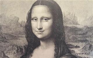法国卢浮宫珍藏艺术品展秀出法国范儿