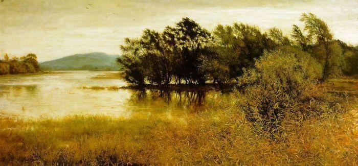 嘉德在线:瓷杂油画七月大众收藏拍卖会