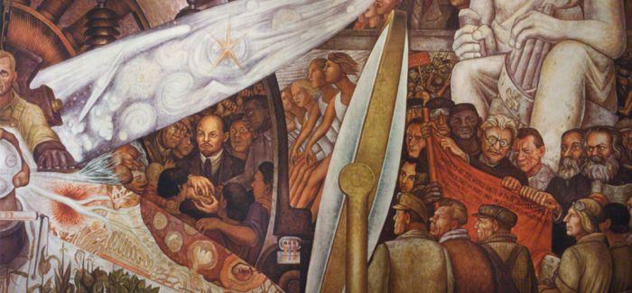 10件被毁的艺术珍品