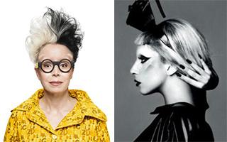 法国艺术家奥兰告Lady Gaga抄袭案败诉