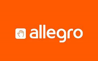 阿里巴巴否认参与竞购波兰拍卖网站Allegro
