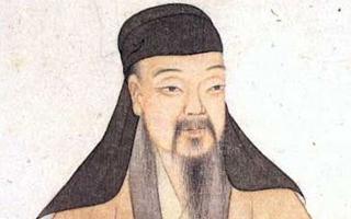 """汤显祖:贵生尊情 一生""""四梦"""""""