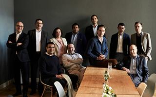 赫斯特投资在线拍卖平台背后:推动生活方式变革