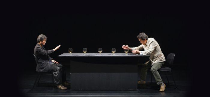 经典的价值是维护艺术的尊严 ——从两本戏剧手边书说起