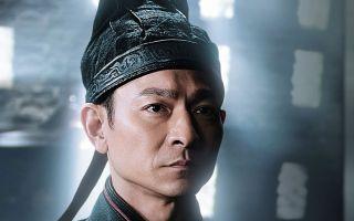 张艺谋新片《长城》预告首发  国内将提前北美两个月上映!
