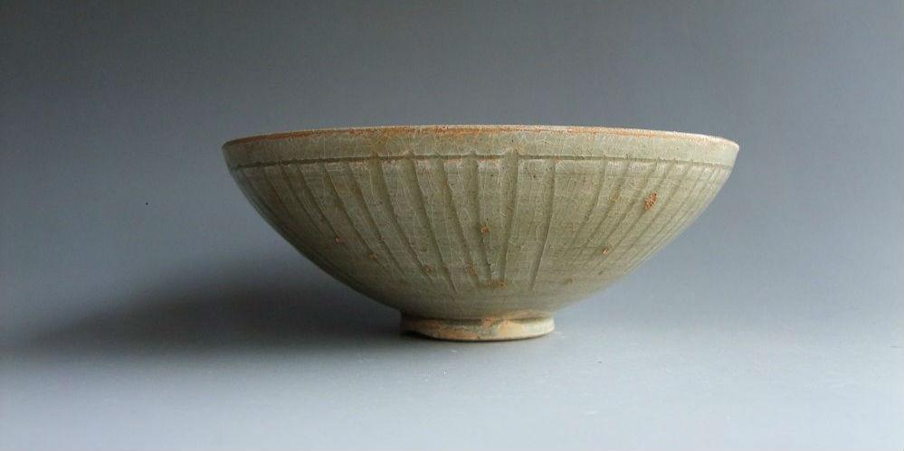 北宋瓷器:中国陶瓷的巅峰之作
