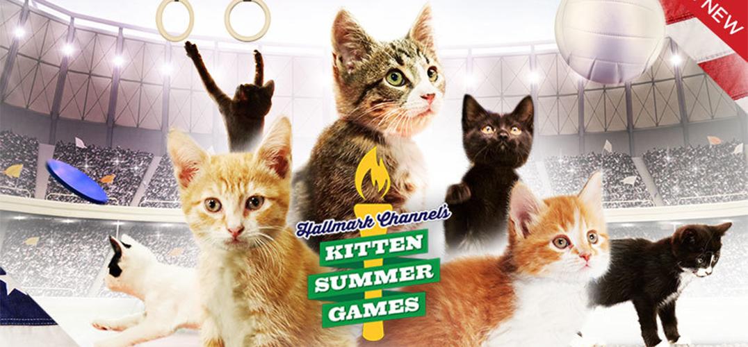 2016里约奥运会高清图片开幕式动物豹子