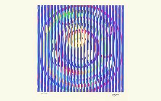 邮轮拍卖:美国柏文画廊的成功实验