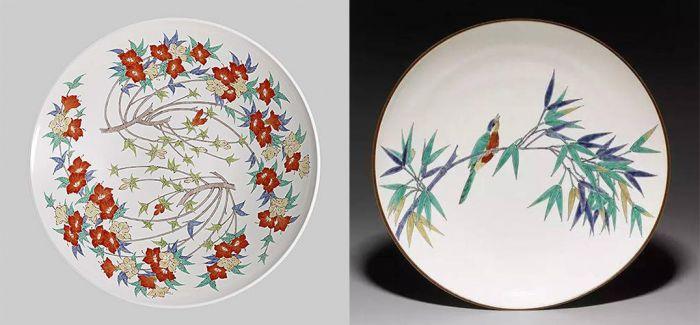 匠人精神在日本:柿右卫门与400年瓷器史