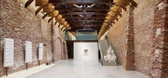 弗朗克斯·皮诺特将在巴黎建立私人美术馆